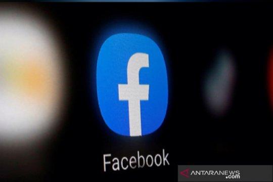 Facebook dituduh menjiplak aplikasi Italia