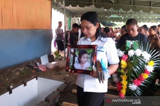 13 orang meninggal akibat DBD di Sikka NTT