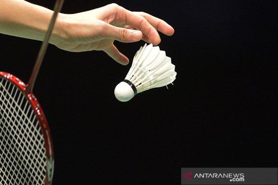 Perempat final Denmark Open, Kidambi waspadai Chou Tien Chen