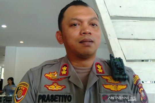 Polres Singkawang tingkatkan status kasus hoaks tentang corona
