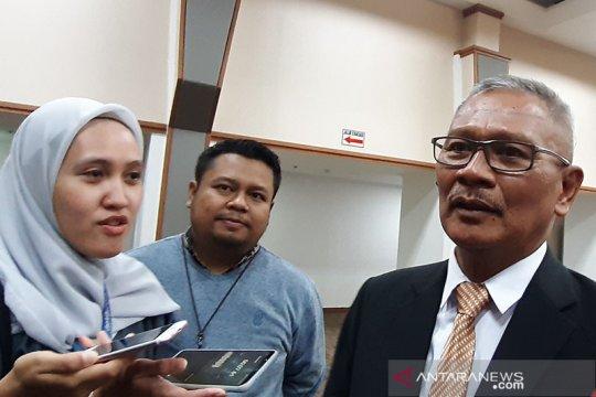 Achmad Yurianto sebut pemberdayaan komunitas cegah penyakit komunal