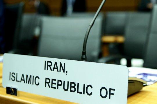 Iran akan tutup akses IAEA awasi nuklir jika AS tidak cabut sanksi
