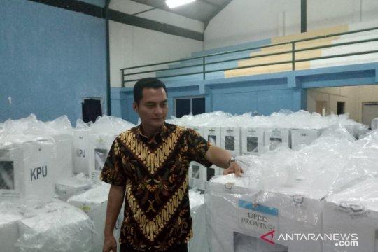 Bawaslu Bintan: ASN dapat menjadi pengawas desa