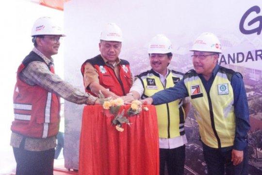 Bandara Sam Ratulangi dikembangkan, demi pariwisata Likupang