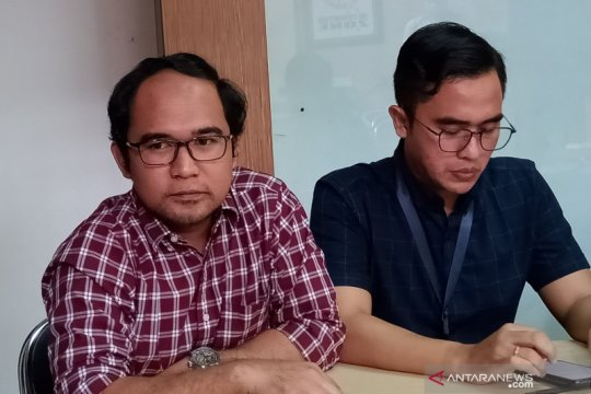 Pukat UGM: Ekstradisi Maria bukti komitmen pemerintah tegakkan hukum