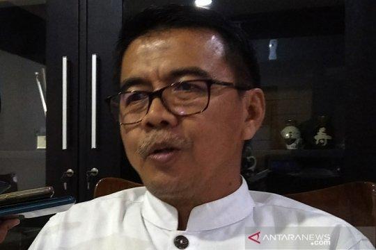 Bogor umumkan calon peserta lelang jabatan