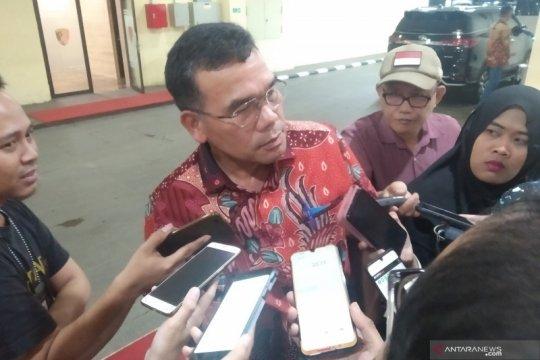 Satgas Pangan:  6.800 ton bawang bombai sudah masuk Indonesia