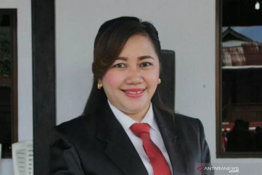 Satgas penanganan COVID-19 dibentuk di Minahasa Tenggara-Sulut