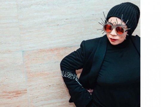 Melly Goeslaw, Yuni Shara hingga Rian D'Masiv rayakan Hari Musik