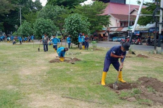 Wapres RI dijadwalkan buka Munas V Adeksi di Mataram