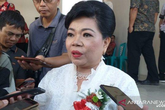 Dua warga Sulut dinyatakan negatif