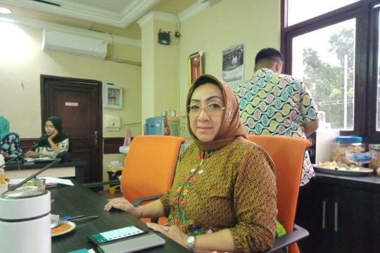 Pengusaha reklame diminta bantu sosialisasikan Pilkada Surabaya 2020