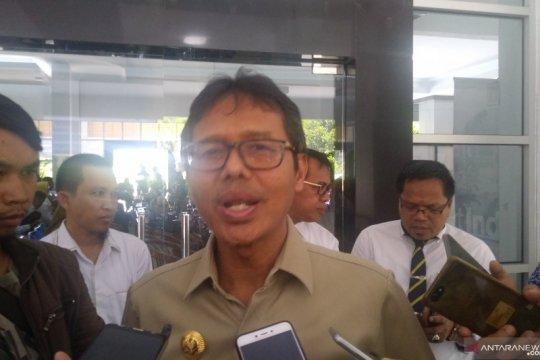 Gubernur  Sumbar:  Interpelasi itu baik untuk mengawasi pemerintah