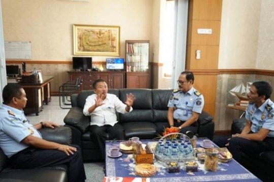 Bambang DH ingin pusat rehabilitasi pengguna narkoba dibangun di Jatim