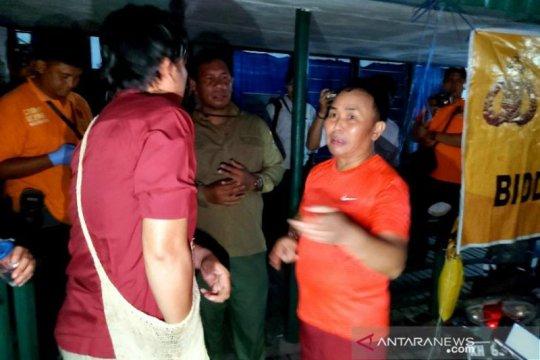 27 korban kecelakaan speedboat Kalteng ditemukan, tujuh meninggal