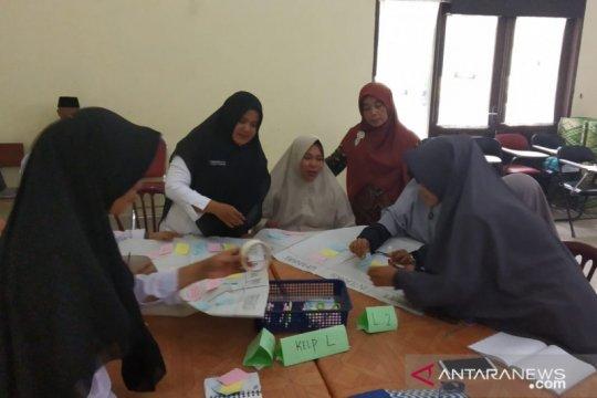 Tanoto Foundation: Kami tak pakai dana pemerintah untuk pendidikan