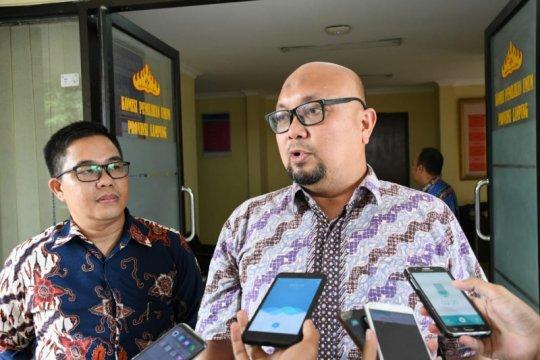 KPU ingatkan peserta juga bertanggung jawab demi pilkada berintegritas