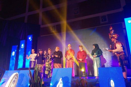 Enam kampus pariwisata di Indonesia siap terima 3.160 mahasiswa baru
