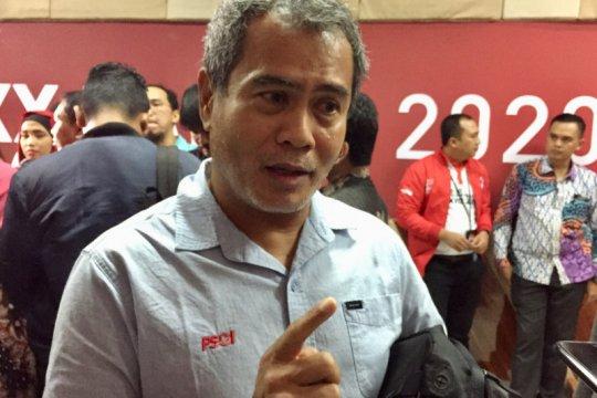 Peselancar Indonesia ke El Salvador incar tiket Olimpiade 2020 Tokyo