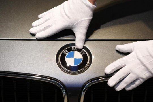 BMW Astra hadir di Kalimantan Timur