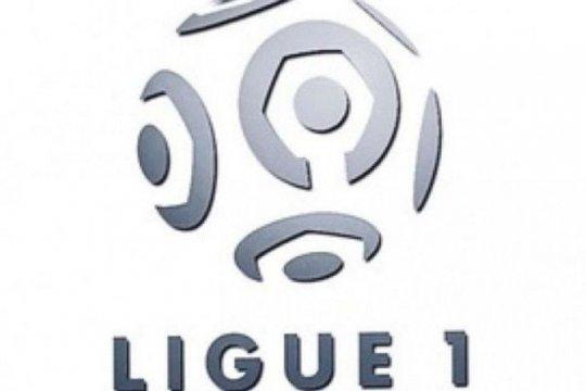 Liga Prancis diakhiri, PSG ditunjuk jadi juara