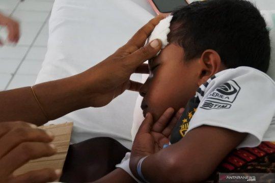 KLB DBD di kabupaten Sikka, 14 orang meninggal