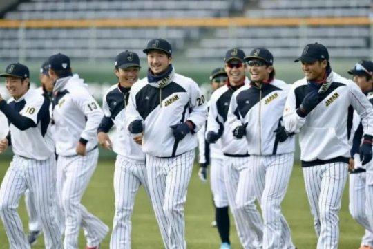 Jepang ciptakan aplikasi sorak sorai jarak jauh bagi fans olahraga