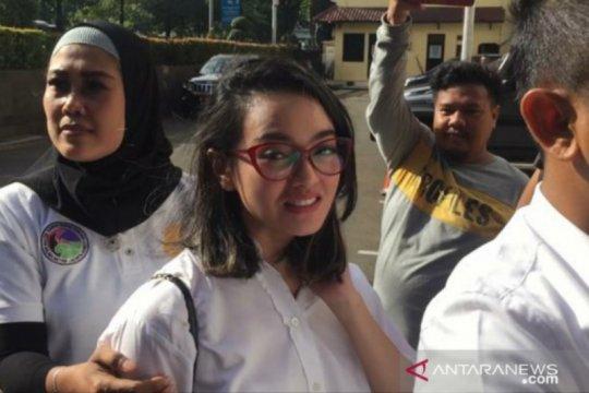 Asisten Ririn Ekawati hingga korupsi PD Sarana Jaya kemarin