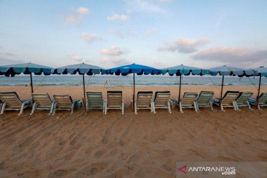 WNI pelancong di Thailand diimbau segera kembali ke Tanah Air
