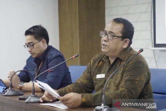 Dugaan korupsi di Sarana Jaya jangan ganggu program rumah DP Rp0