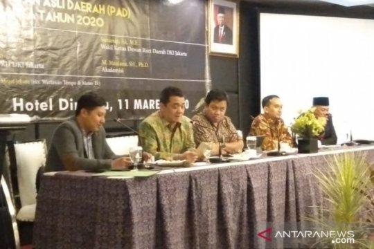 PKB: DKI Jakarta butuh wagub bermental pedobrak