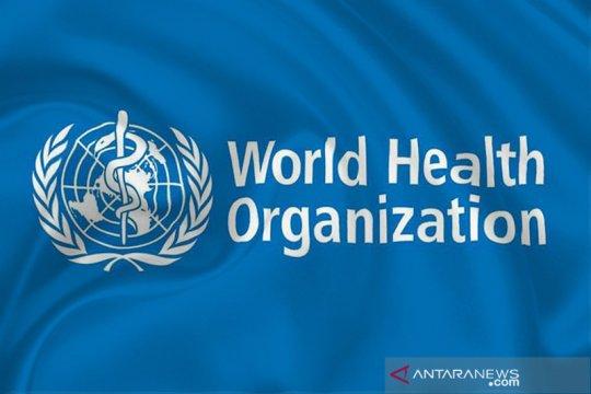 Mantan Direktur WHO: Bukti ilmiah belum jadi pertimbangan regulasi