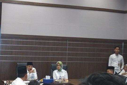 Antisipasi COVID-19, MTQ Banten bakal digelar tanpa libatkan massa
