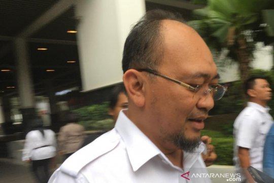 BP BUMD berencana panggil Sarana Jaya terkait dugaan korupsi