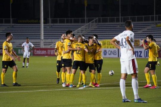 Saingan Bali United di Piala AFC cari investor baru