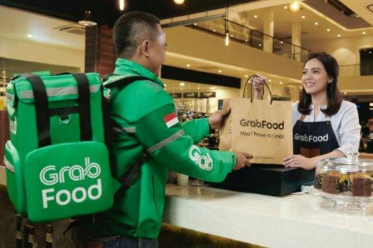 Grab luncurkan fitur baru GrabFood untuk Ramadhan