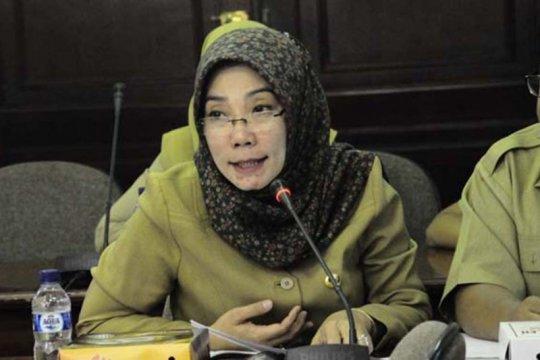 Pemkot Surabaya tegaskan Wisma Persebaya masih jadi asetnya