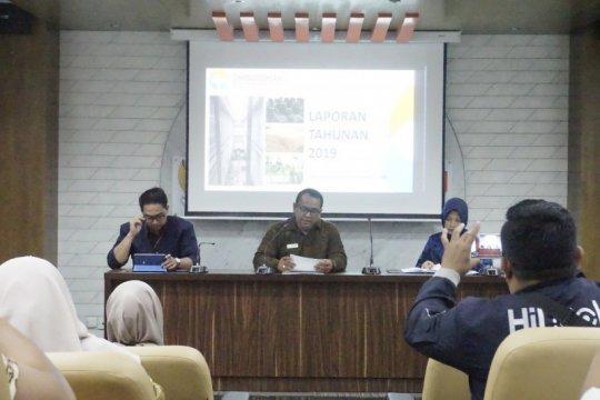 Pekan depan pemeriksaan maladministrasi revitalisasi Monas selesai