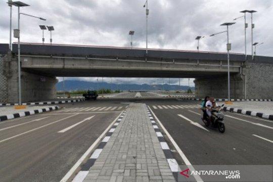 Pengelola KEK Palu berharap Pantoloan segera jadi pelabuhan ekspor