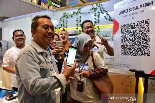 Bank Indonesia: QRIS alternatif pembayaran kekinian