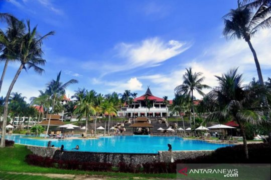 Perusahaan tour dan travel di Bintan ajukan PHK 187 karyawan