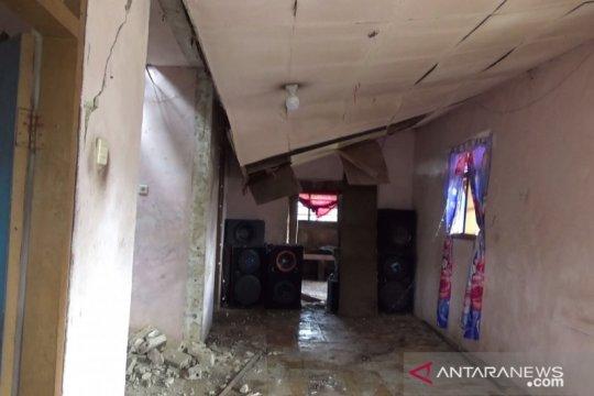 Bupati Sukabumi tetapkan masa tanggap darurat gempa selama tujuh hari