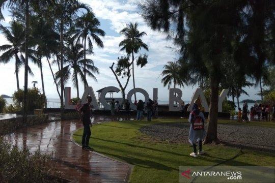 Berkah virus corona, hotel di Bintan gelar diskon untuk turis lokal