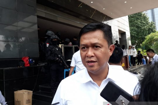 Polisi: DPO klinik aborsi ilegal lebih dari satu orang