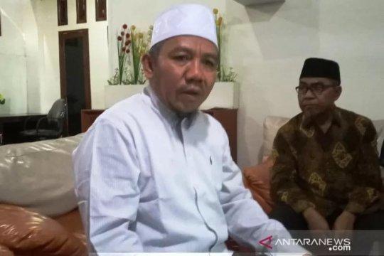 Lombok Utara tetap terbuka menerima turis asing