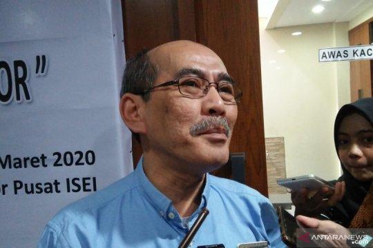 Prediksi terjadi resesi, ekonom Faisal Basri: Siapkan kondisi terburuk