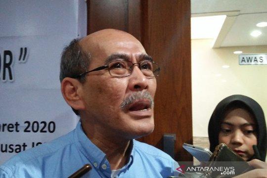 """KPPU: """"Sharing economy"""" jangan sampai timbulkan persaingan tidak sehat"""