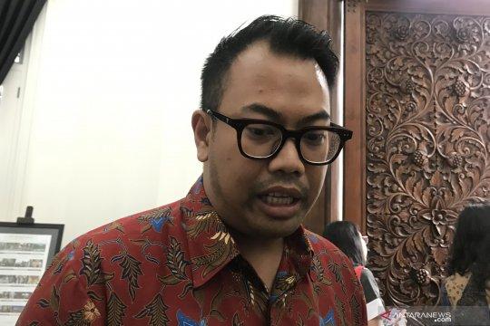 Begini cara Facebook Indonesia perangi hoaks corona