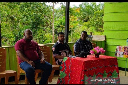 Pansus Papua panggil 2 menteri terkait dana Otsus
