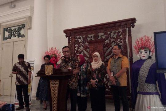 DKI apresiasi masyarakat proaktif batalkan kegiatan terkait COVID-19
